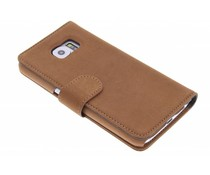 Melkco Wallet Book Type Samsung Galaxy S6