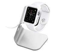 Spigen Apple Watch Stand