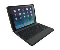 ZAGG Rugged Book Keyboard Case iPad Air 2