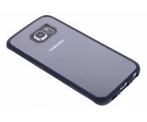 Spigen Ultra Hybrid Case Samsung Galaxy S6 Edge