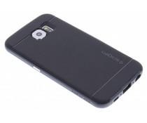 Spigen Neo Hybrid Case Samsung Galaxy S6