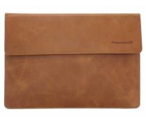 dbramante1928 Lyngby Universele Enveloppe 10 inch