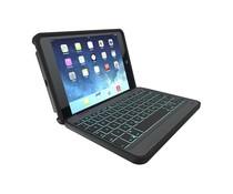 ZAGG Rugged Book Case iPad Mini / 2 / 3