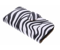 Zebra booktype hoes Huawei Y360