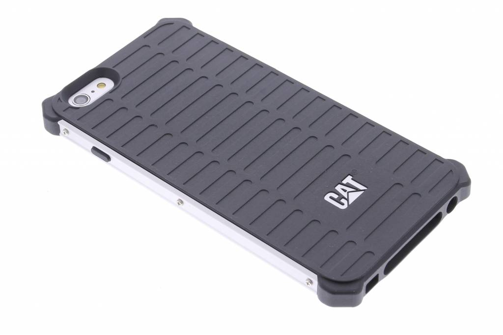 Image of Active Urban Rugged Case voor de iPhone 6(s) Plus