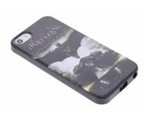 DC Comics Batman Hardshell Case iPhone 5 / 5s / SE