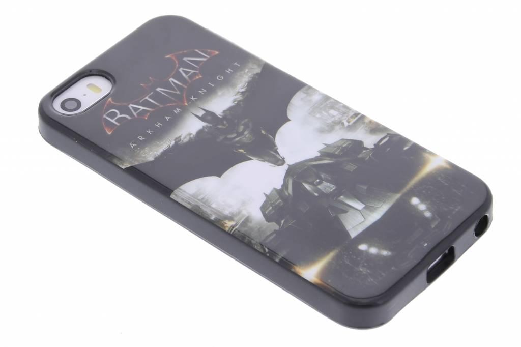 Image of Batman Hardshell Case voor de iPhone 5 / 5s / SE