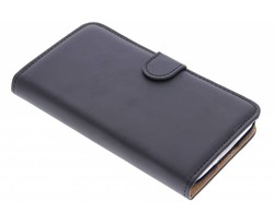 Selencia Luxe Book Case Galaxy S5 (Plus) / Neo