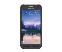 Samsung Galaxy S6 Active hoesjes