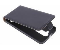 Mobiparts Premium Flipcase LG L Bello / L80 Plus