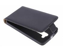 Mobiparts Premium Flipcase LG L Fino / L70 Plus