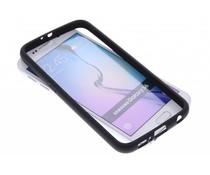 Muvit iBelt siliconen bumper Samsung Galaxy S6