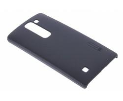 Nillkin Frosted Shield hardcase LG Magna / G4c
