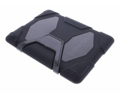 Griffin Survivor Case iPad 2 / 3 / 4