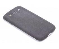 Glitter TPU hoesje Samsung Galaxy S3 / Neo