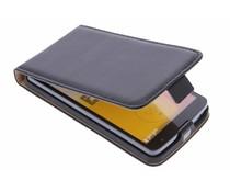 Selencia Luxe Flipcase LG L Bello / L80 Plus