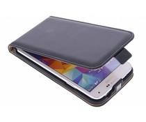 Selencia Luxe Flipcase Galaxy S5 (Plus) / Neo