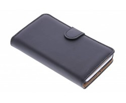 Selencia Luxe Book Case Samsung Galaxy Core 2