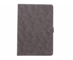 Luxe leder tablethoes Samsung Galaxy Tab A 9.7
