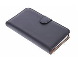 Selencia Luxe Book Case Samsung Galaxy S4