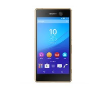 Sony Xperia M5 hoesjes