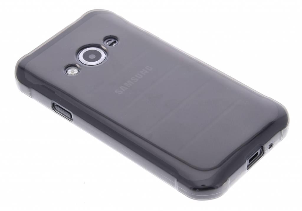Cas De Gel Gris Transparent Pour Huawei P10 Ainsi Que 28rlSBDPJ