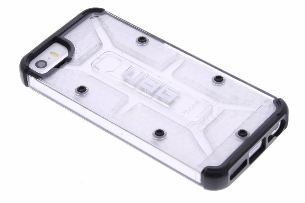UAG Composite Case voor de iPhone 5 / 5s / SE - Maverick