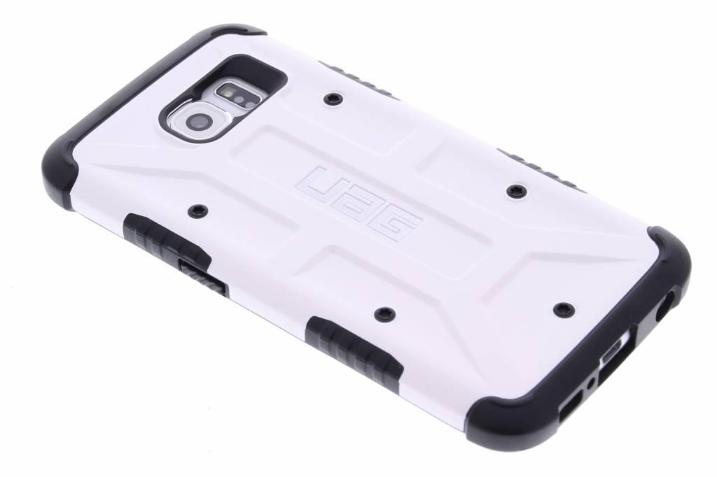 UAG Composite Case voor de Samsung Galaxy S6 - Navigator
