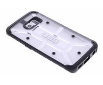 UAG Composite Case Samsung Galaxy S6 Edge - Maverick