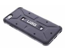 UAG Composite Case iPhone 7 Plus / 6s Plus / 6 Plus