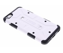 UAG Composite Case iPhone 6(s) Plus - Navigator