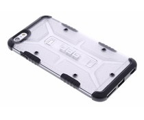 UAG Composite Case iPhone 6(s) Plus - Maverick