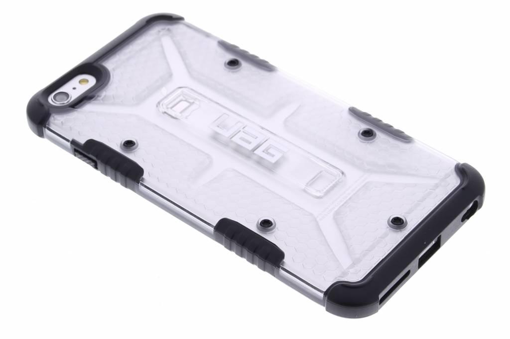 UAG Composite Case voor de iPhone 6(s) Plus - Maverick