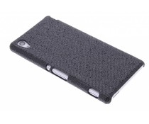 Glamour design hardcase hoesje Sony Xperia M4 Aqua