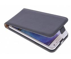 Selencia Luxe Flipcase Samsung Galaxy J7