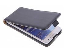 Selencia Luxe Flipcase Samsung Galaxy Grand Prime