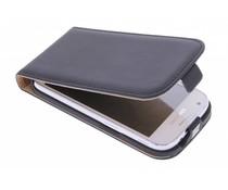 Selencia Luxe Flipcase Samsung Galaxy Ace 4