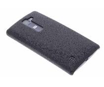 Glamour design hardcase hoesje LG Magna / G4c