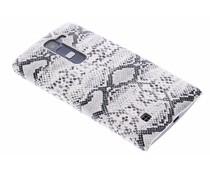 Slangen design hardcase hoesje LG Magna / G4c