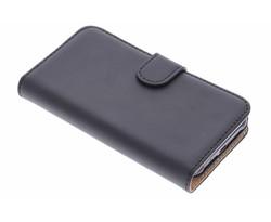 Selencia Luxe Book Case Samsung Galaxy J1