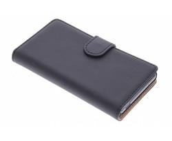 Selencia Luxe Book Case Sony Xperia Z3 Compact