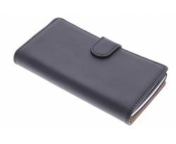 Selencia Luxe Book Case LG Magna / G4c