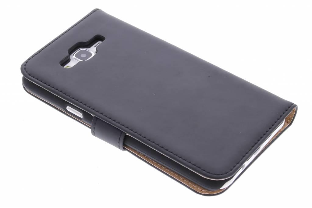 Noire De Luxe Pour Samsung Galaxy Xcover 3 bsJjateMrN