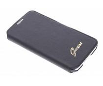 Guess Tori Bookcase Samsung Galaxy S5 (Plus) / Neo
