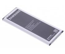 Samsung originele batterij EB-BN910BBE Galaxy Note 4
