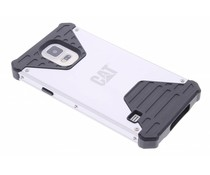 Cat Active Signature Rugged Case Galaxy S5 (Plus) / Neo