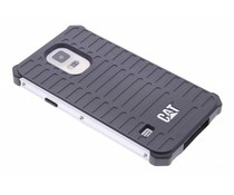 Cat Active Urban Rugged Case Galaxy S5 (Plus) / Neo