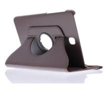 360° draaibare tablethoes Galaxy Tab S2 8.0