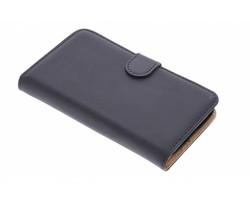 Selencia Luxe Book Case Alcatel One Touch Pop C7