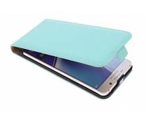 Selencia Luxe Flipcase Samsung Galaxy Note 5